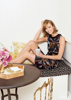 Karlie Kloss: Vogue US -03