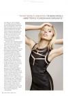 Karolina Kurkova - Marie Claire USA Magazine -06