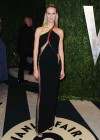 Karolina Kurkova - Oscar 2013 - Vanity Fair Party -03