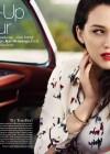 Kat Dennings: Glamour Magazine -02
