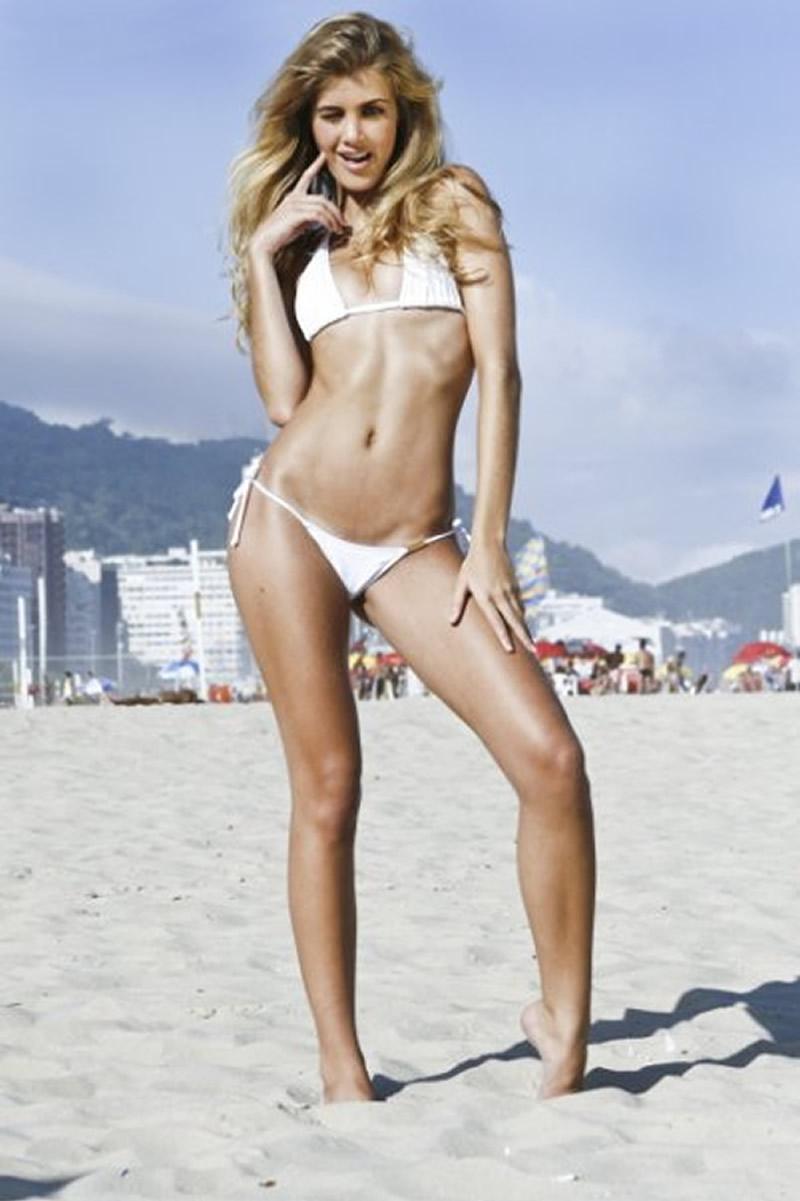 Hot Kat Torres naked (76 photo), Ass, Sideboobs, Selfie, legs 2020