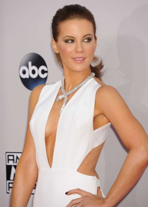 Kate Beckinsale - 2014 American Music Awards in LA