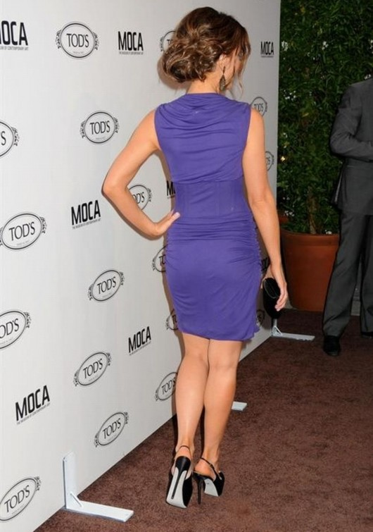 kate-beckinsale-at-tods-beverly-hills-reopening-06