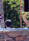 Kate Beckinsale Pictures: Bikini in Mexico 2013 -13