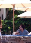 Kate Beckinsale Pictures: Bikini in Mexico 2013 -28