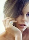 Kate Beckinsale: C Magazine 2013 -02