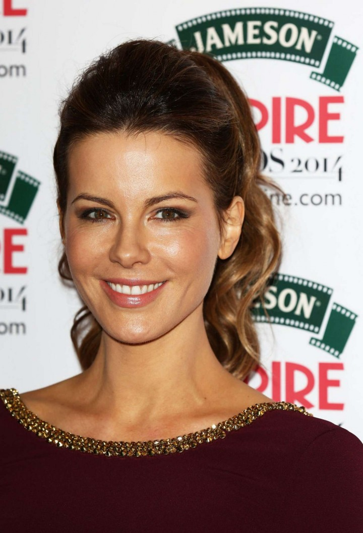 Kate Beckinsale 2014 : Kate Beckinsale: 2014 Jameson Empire Awards -15