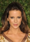 Kate Beckinsale Oscar 2012 pic -04