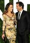 Kate Beckinsale Oscar 2012 pic -05