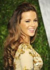 Kate Beckinsale Oscar 2012 pic -06