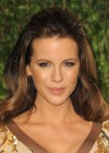 Kate Beckinsale Oscar 2012 pic -07
