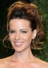 Kate Beckinsale - Oscar 2013 - Vanity Fair Party -02