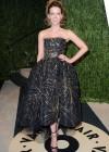 Kate Beckinsale - Oscar 2013 - Vanity Fair Party -04
