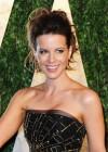 Kate Beckinsale - Oscar 2013 - Vanity Fair Party -05