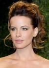 Kate Beckinsale - Oscar 2013 - Vanity Fair Party -06