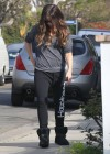 Kate Beckinsale with friends in Pacific Palisades -26