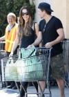 Kate Beckinsale - shopping candids -03