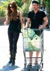 Kate Beckinsale - shopping candids -04