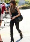 Kate Beckinsale - shopping candids -22