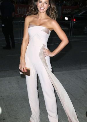 Kate Beckinsale: TIFF 2014 Photos-01