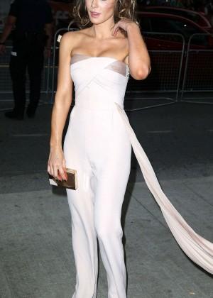 Kate Beckinsale: TIFF 2014 Photos-02