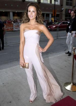 Kate Beckinsale: TIFF 2014 Photos-03