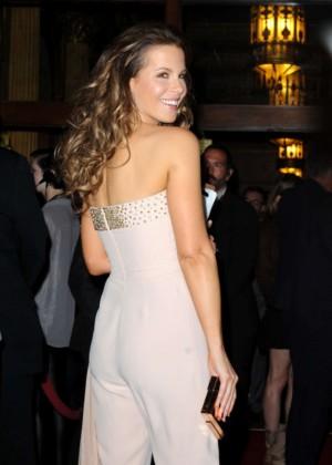 Kate Beckinsale: TIFF 2014 Photos-05