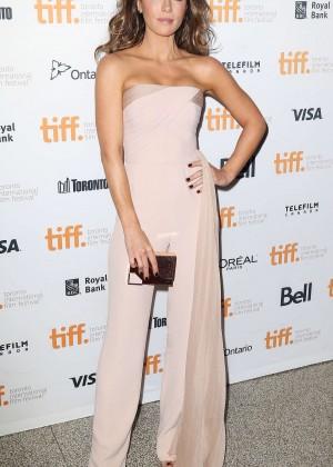 Kate Beckinsale: TIFF 2014 Photos-07