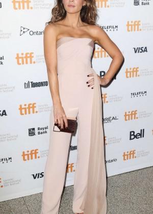 Kate Beckinsale: TIFF 2014 Photos-08
