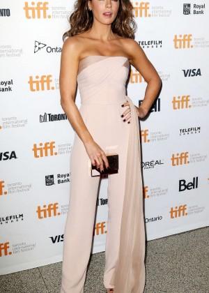 Kate Beckinsale: TIFF 2014 Photos-10