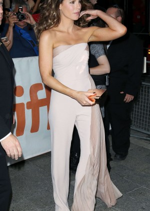 Kate Beckinsale: TIFF 2014 Photos-11