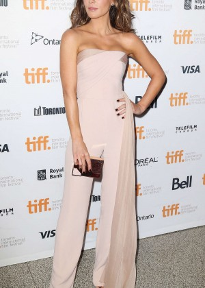 Kate Beckinsale: TIFF 2014 Photos-12