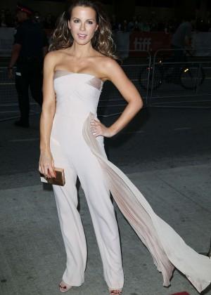 Kate Beckinsale: TIFF 2014 Photos-14