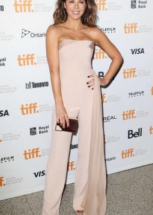 Kate Beckinsale: TIFF 2014 Photos-17