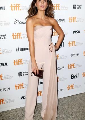 Kate Beckinsale: TIFF 2014 Photos-18