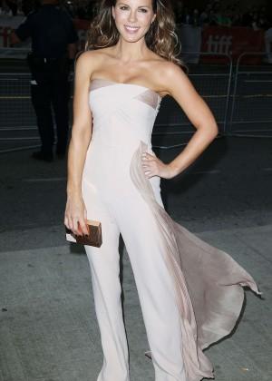 Kate Beckinsale: TIFF 2014 Photos-20