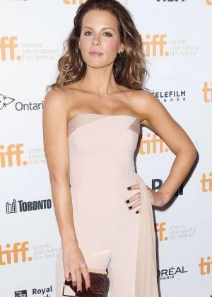 Kate Beckinsale: TIFF 2014 Photos-21