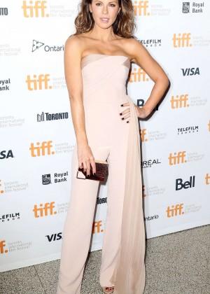 Kate Beckinsale: TIFF 2014 Photos-22