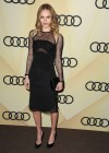 kate-bosworth-2013-audi-golden-globe-kick-off-cocktail-party-in-la-05