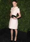 Kate Bosworth - 2013 Chanel Pre Oscar Dinner in Los Angeles -02
