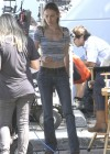 Kate Bosworth - Filming Homefront in New Orleans-04
