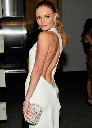 Kate Bosworth - Hammer Museum's 2014 Gala in the Garden in Westwood