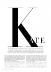 kate-bosworth-harpers-bazaar-magazine-australia-january-2013-04