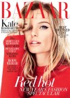 kate-bosworth-harpers-bazaar-magazine-australia-january-2013-05