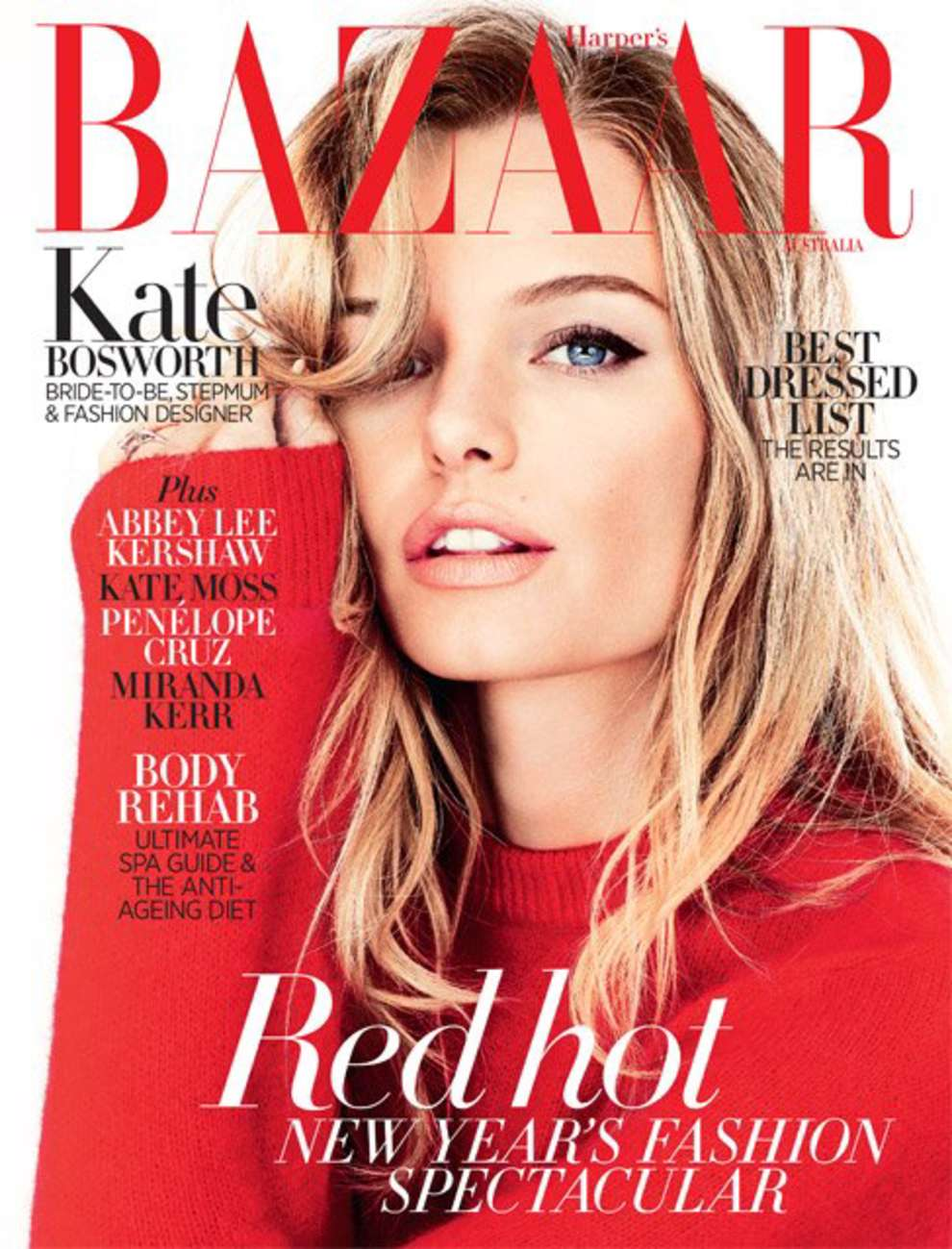 kate-bosworth-harpers-bazaar-magazine-australia-january-2013-05 - GotCeleb
