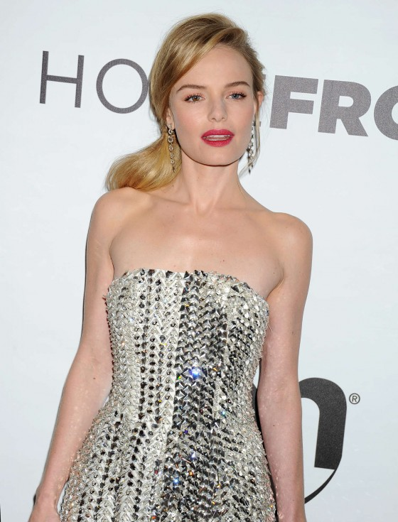Kate Bosworth: Homefront Premiere -01