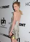 Kate Bosworth: Homefront Premiere -02