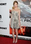 Kate Bosworth: Homefront Premiere -03