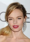 Kate Bosworth: Homefront Premiere -04