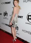 Kate Bosworth: Homefront Premiere -05